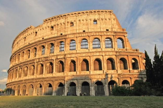 Cool Facts About Italy The Best Fact In - 10 interesting facts about italy