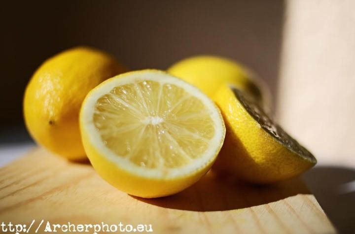 Lemons Sergi Albir