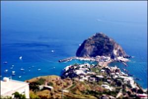 Little Ischia