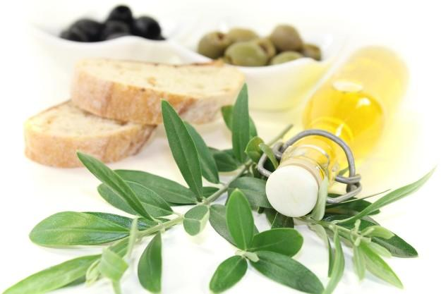 Wheat: A Crop in the Bottom of the Mediterranean Diet Pyramid