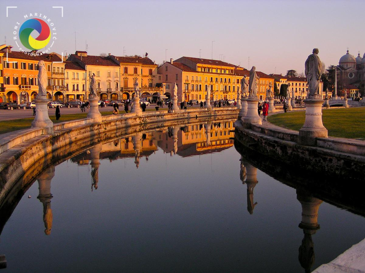 Top 5 places to visit in veneto italy explore mediterranean for Italy the best places to visit